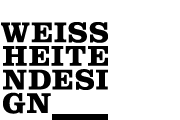 https://www.weissheiten-design.de/fileadmin/templates/images/logo-weissheitendesign.png